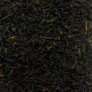 French Earl Grey Te