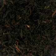 Earl Grey Royal Luxus Earl Grey fra Bornholms Tehandel