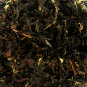 Oolong Formosa Choicest