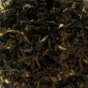 Oolong Top Fancy Superior