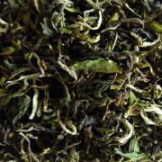 Darjeeling FIrst Flush 2019 Namring King Upper